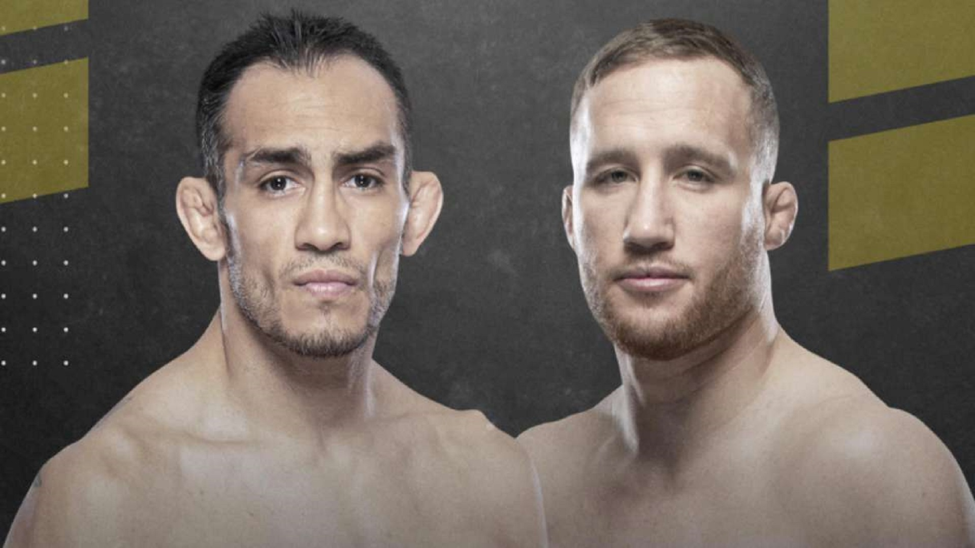 UFC-249-Full-Fight-Card-May-9-2020