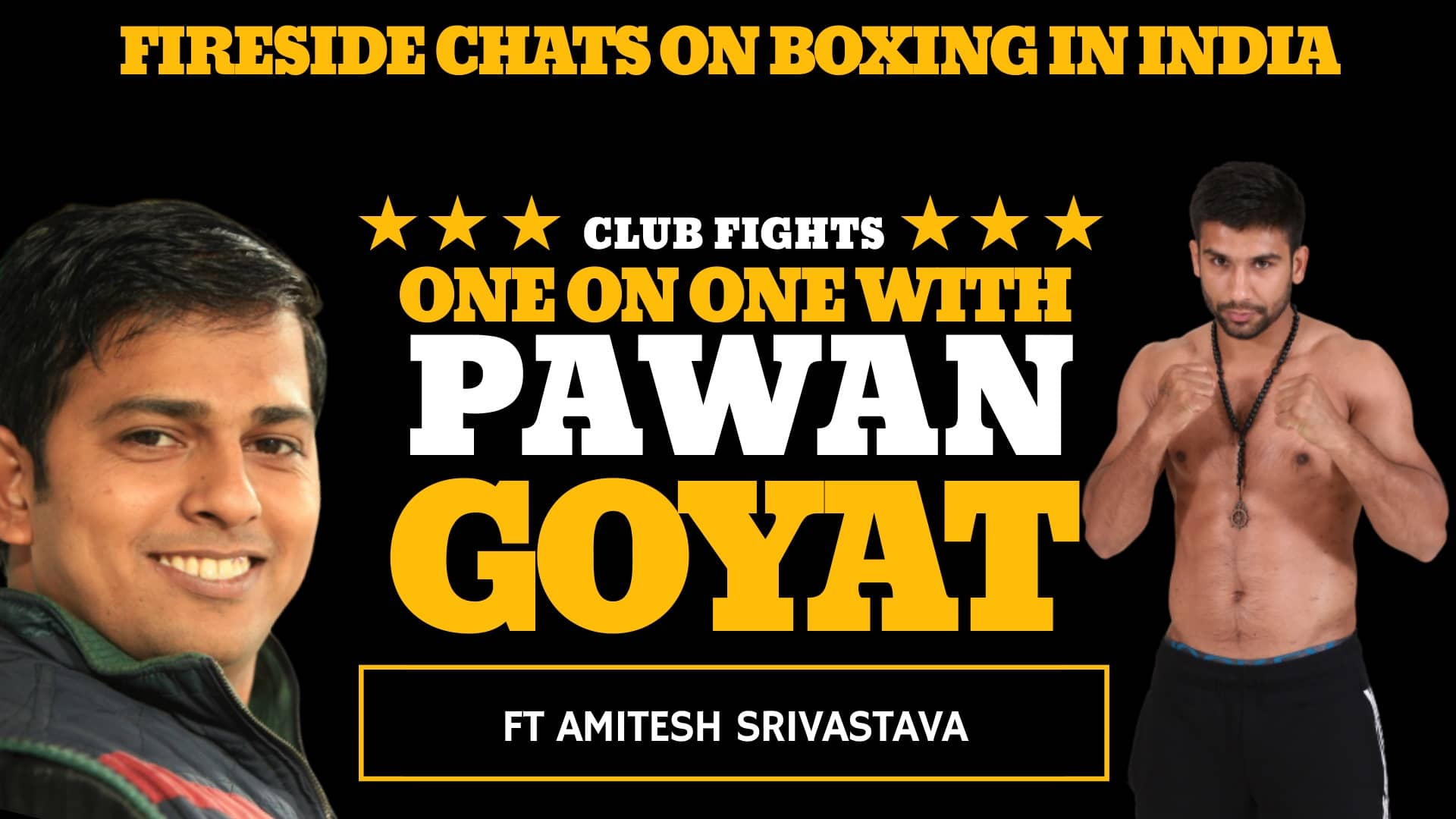 Pawan-Goyat-Fireside-Chats-on-Boxing-in-India