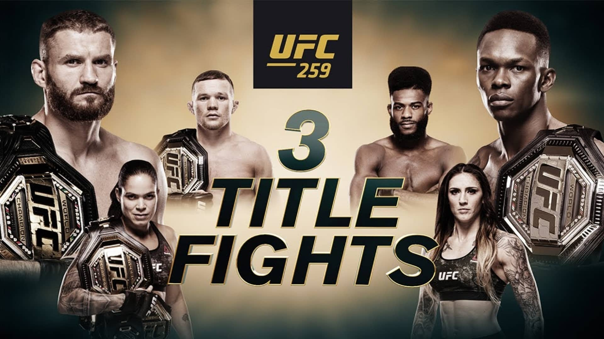 https://lockerroom.in/blog/view/UFC-259-Details-Time-India-US