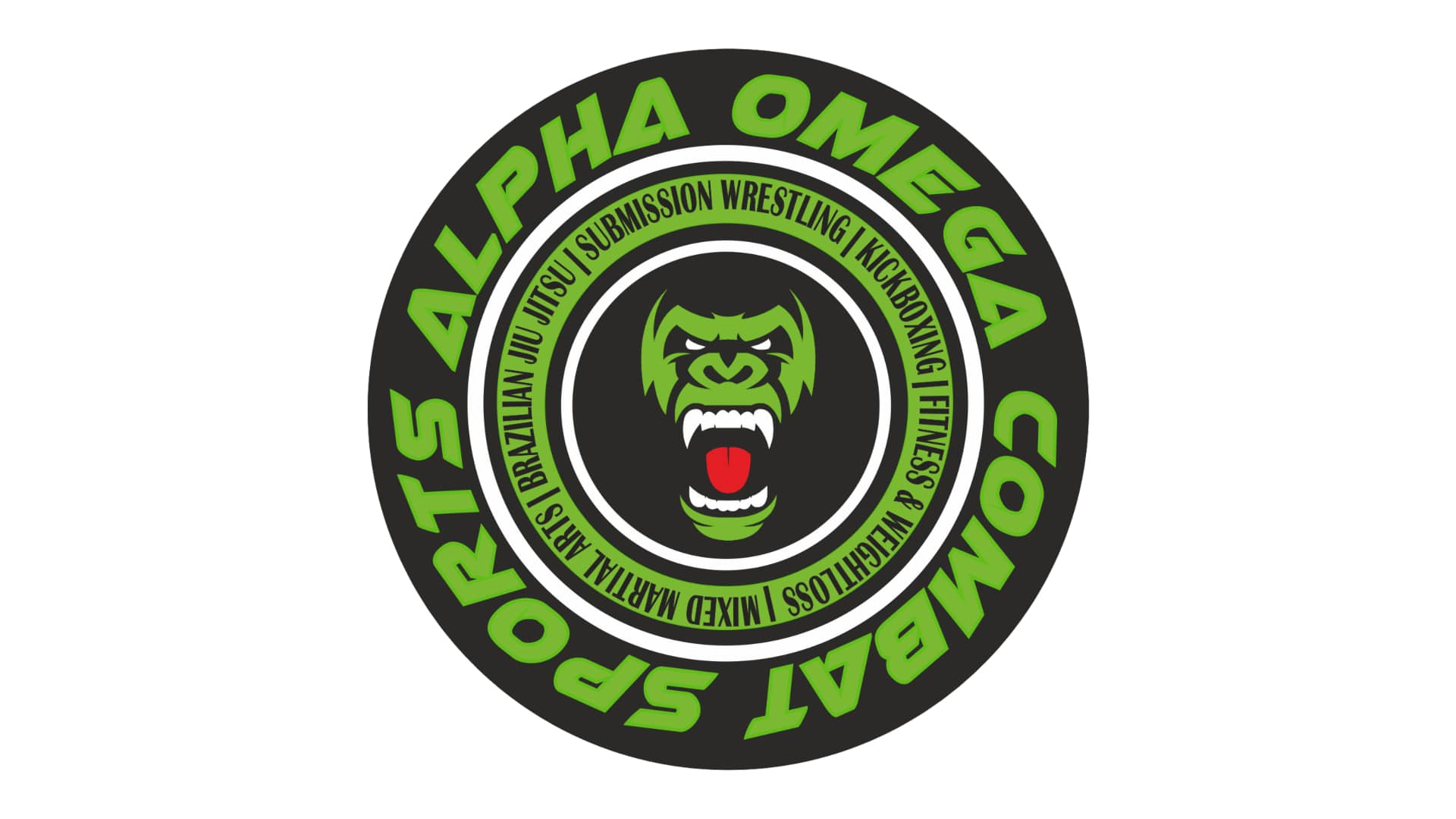 Reopening-Gyms-in-India-Alpha-Omega-Combat-Sports
