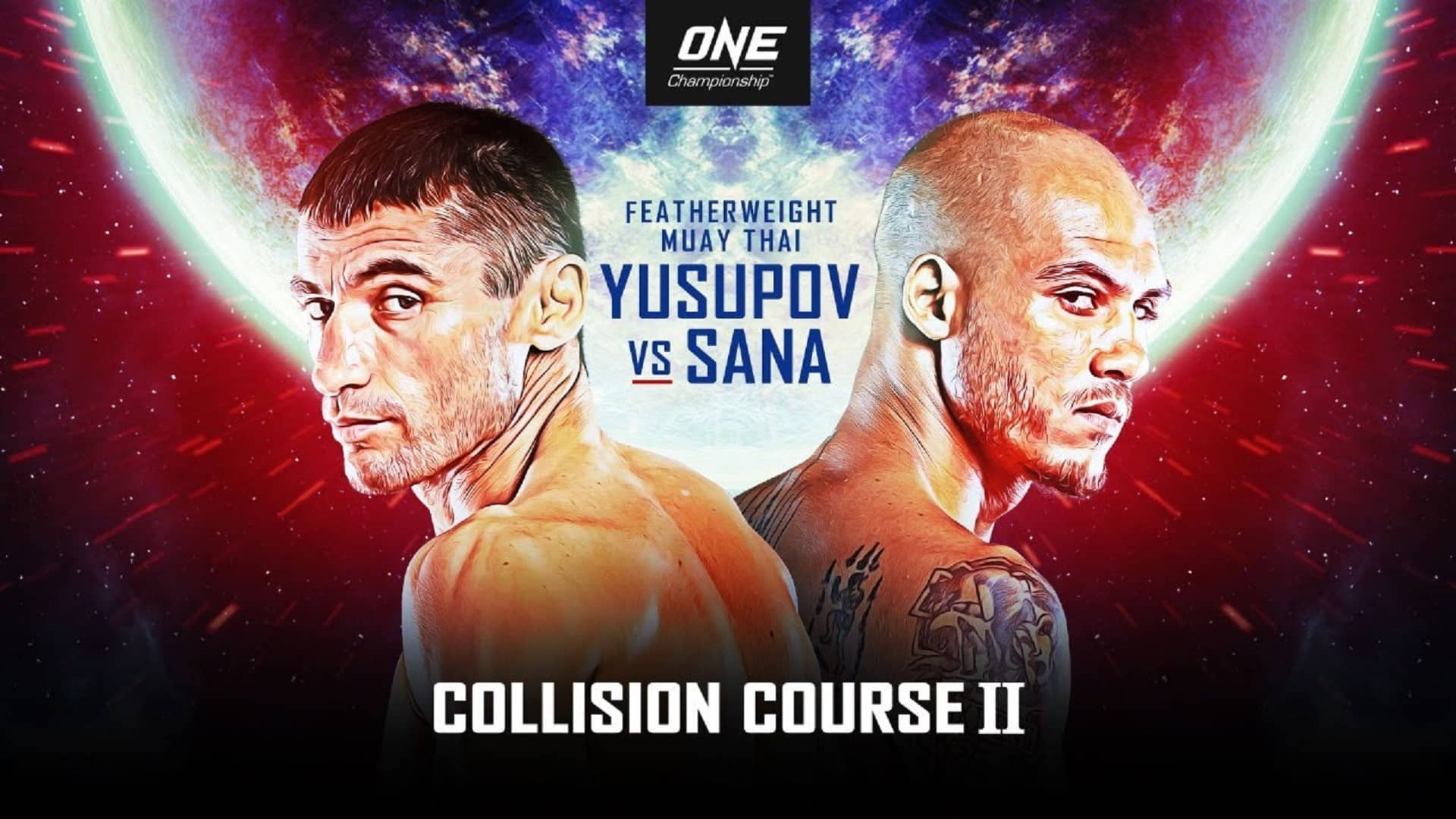 ONE-Championship-Collision-Course-II