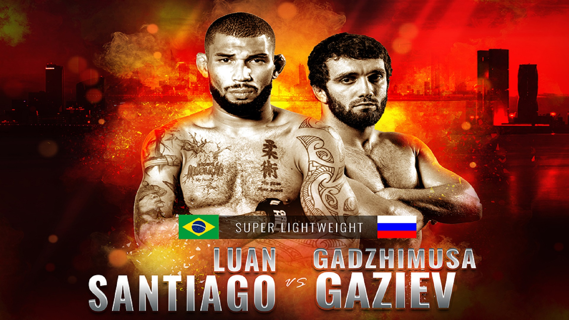 BRAVE-CF-29-Two-Huge-Fights-Added-to-the-Card