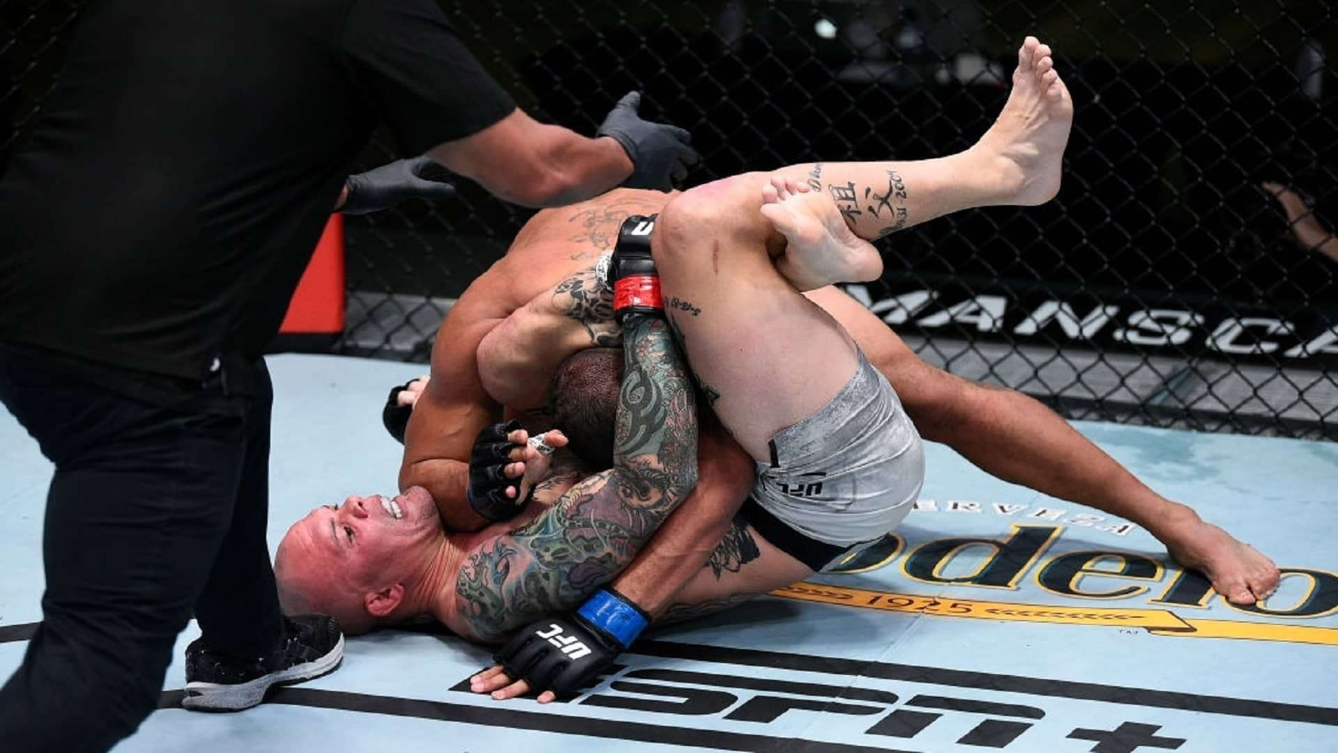 https://lockerroom.in/blog/view/UFC-Vegas-15-Full-Results