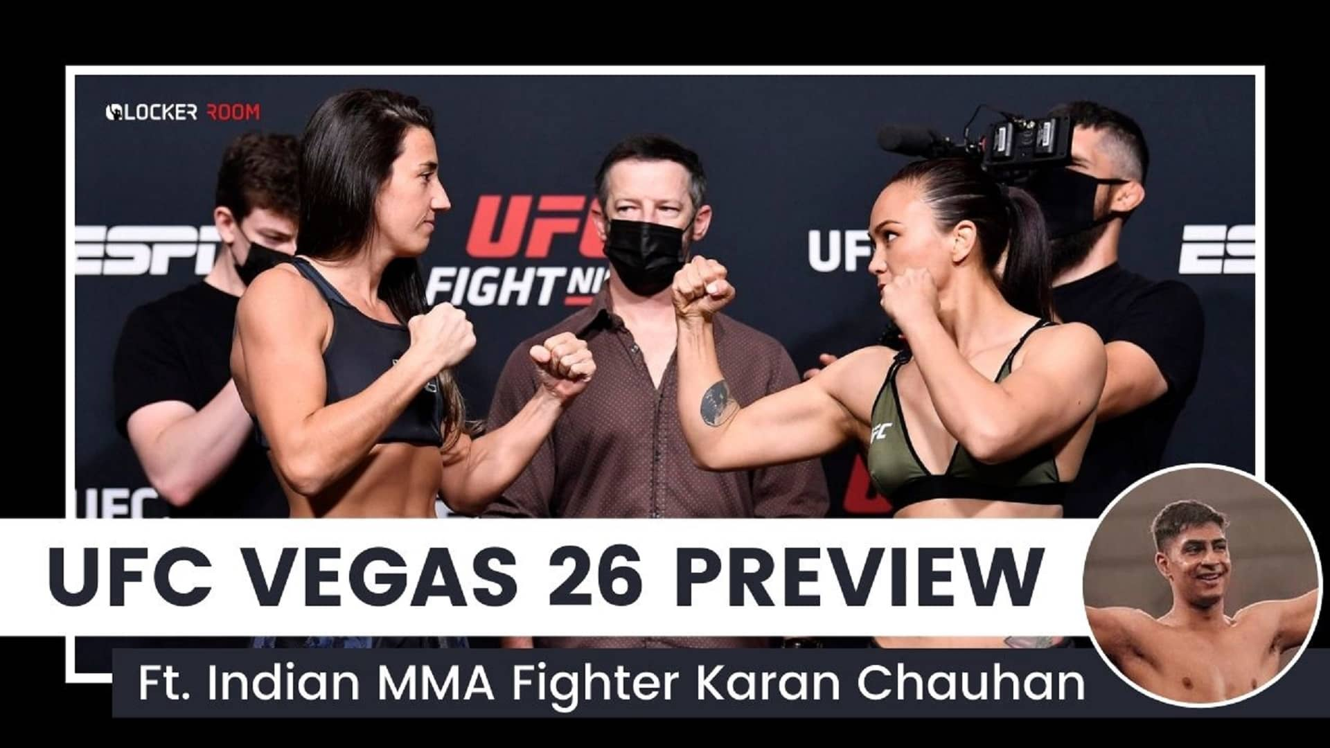 https://lockerroom.in/blog/view/UFC-Vegas-26-Preview-India