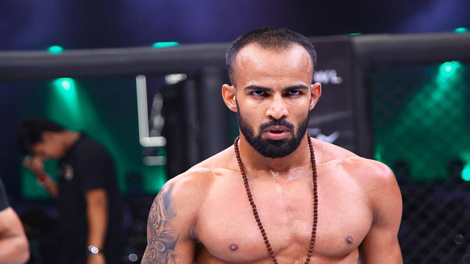 https://lockerroom.in/blog/view/Dhruv-Chaudhary-Indian-MMA-Story-So-Far