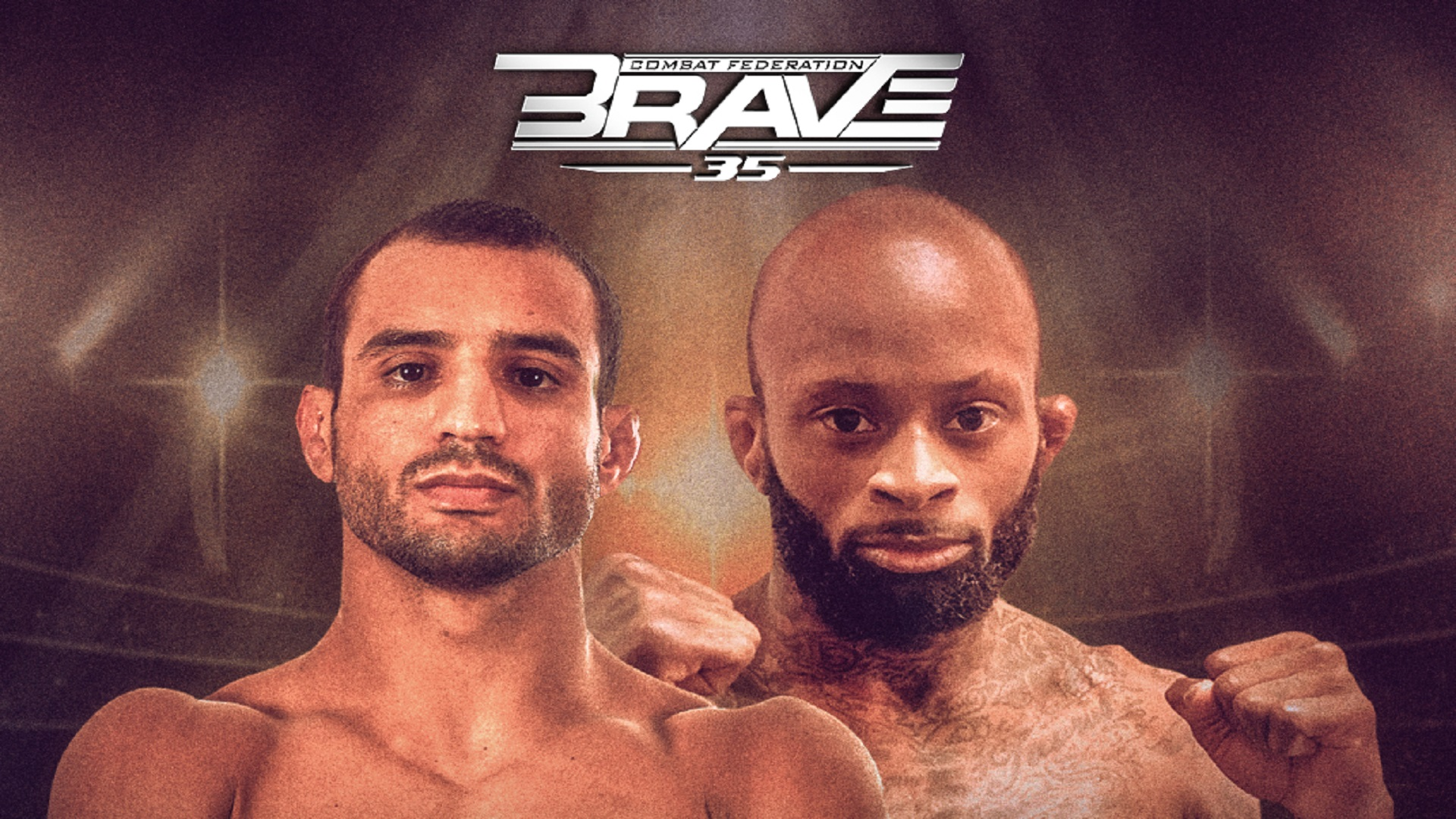 Brave-CF-35-Flyweight-Bout-Changed
