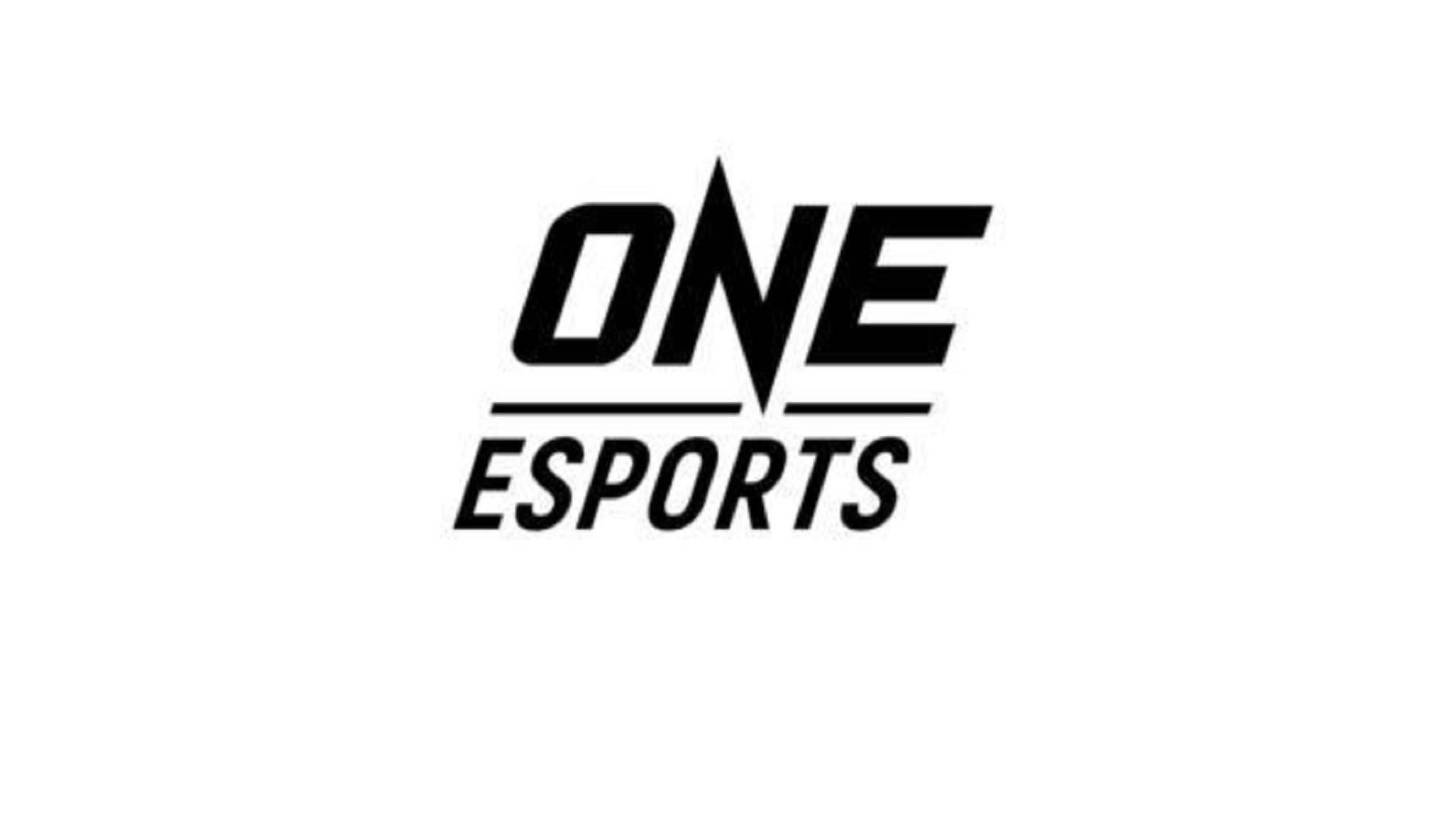 ONE-ESports-GT-Cup-Asia