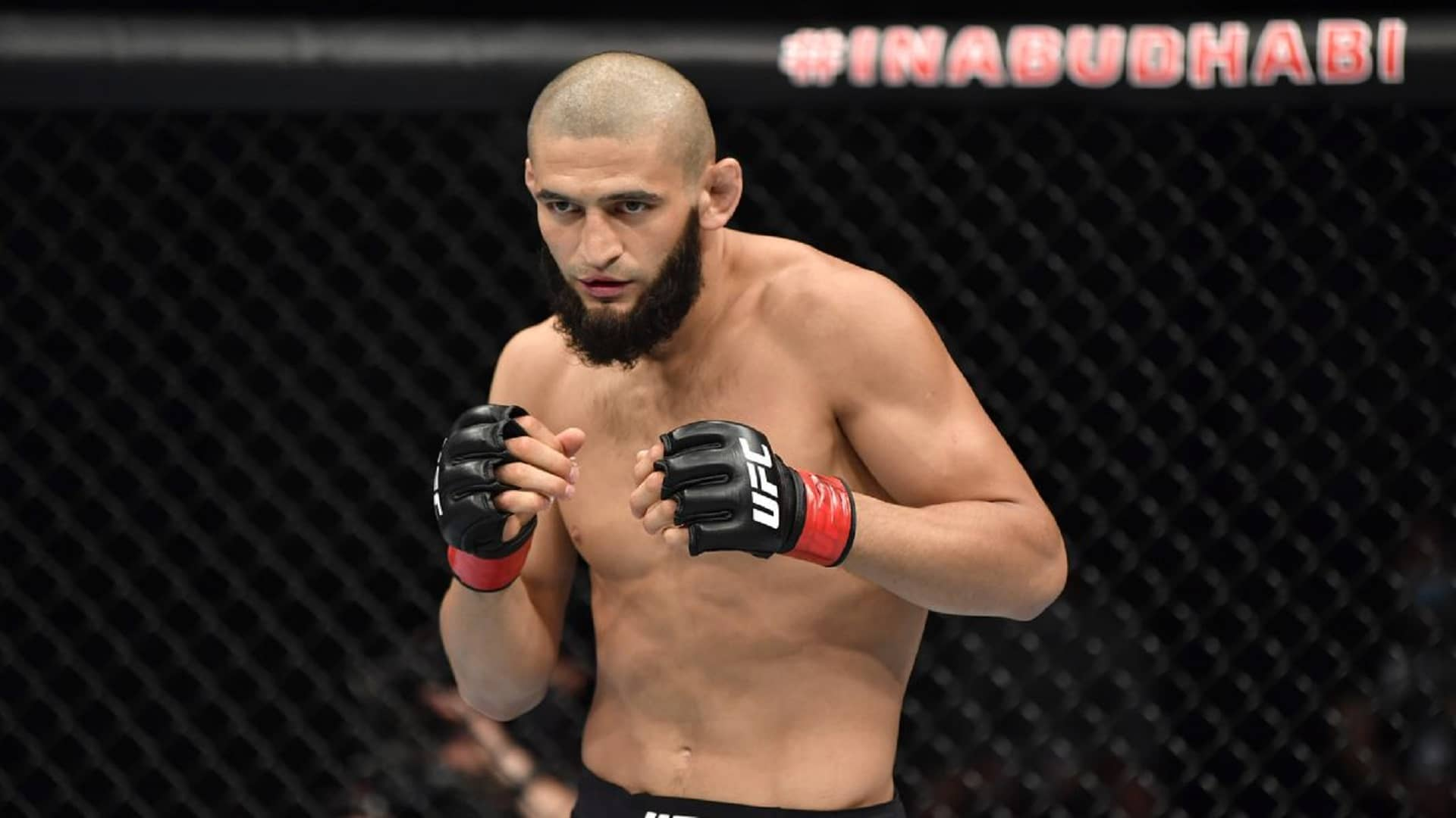 What-is-next-for-Khamzat-Chimaev-UFC