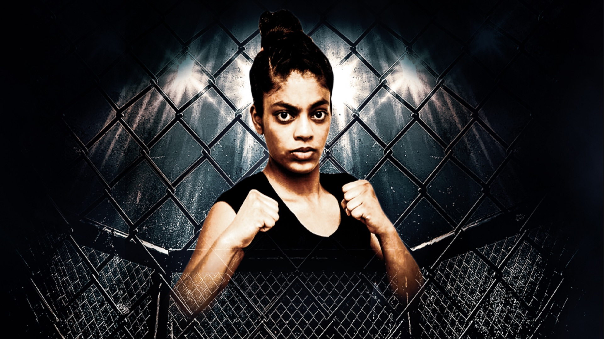 https://lockerroom.in/blog/view/Priya-Saini-MTK-MMA-India