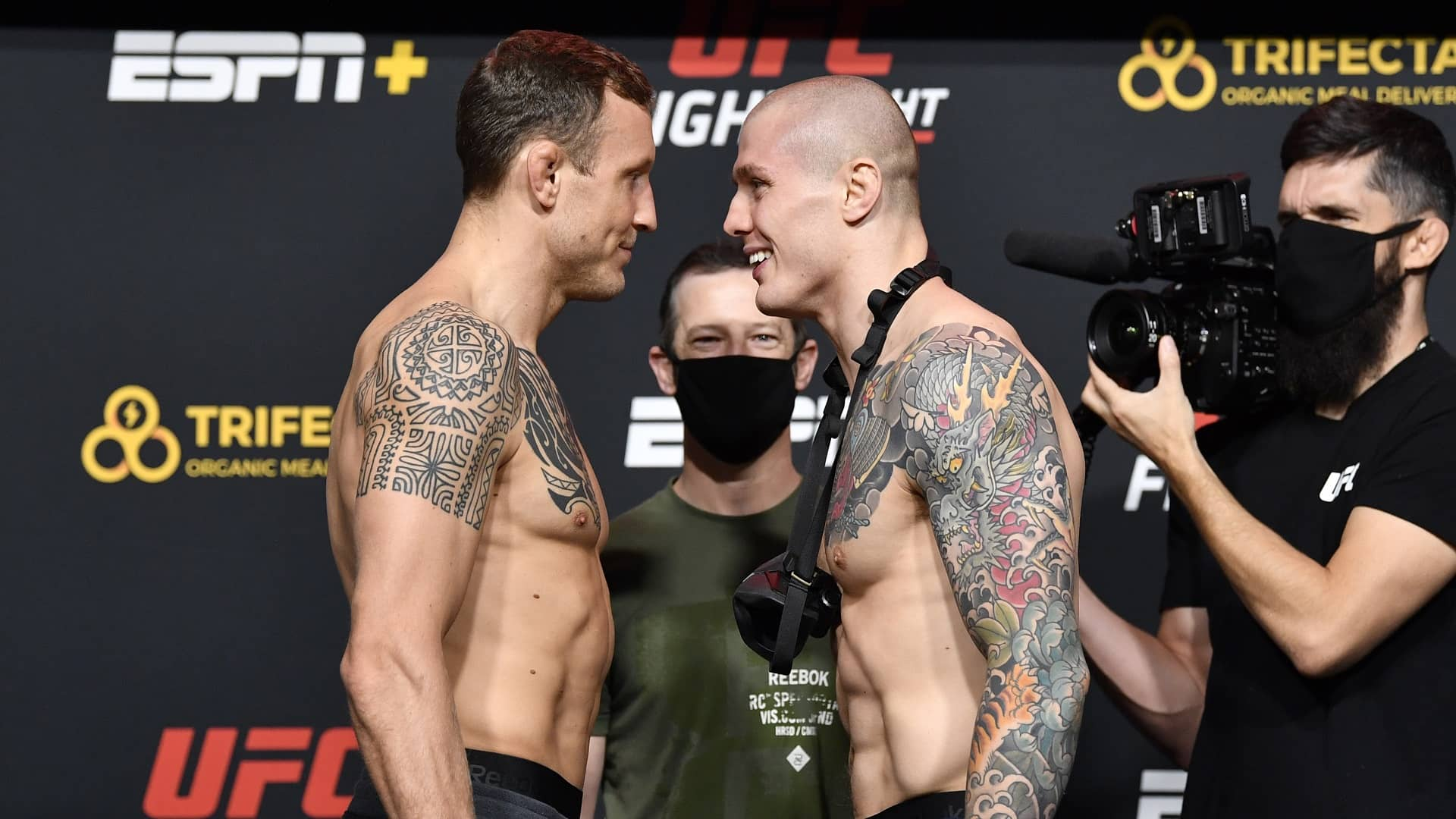 UFC-Vegas-16-Hermansson-Vettori-India-Time