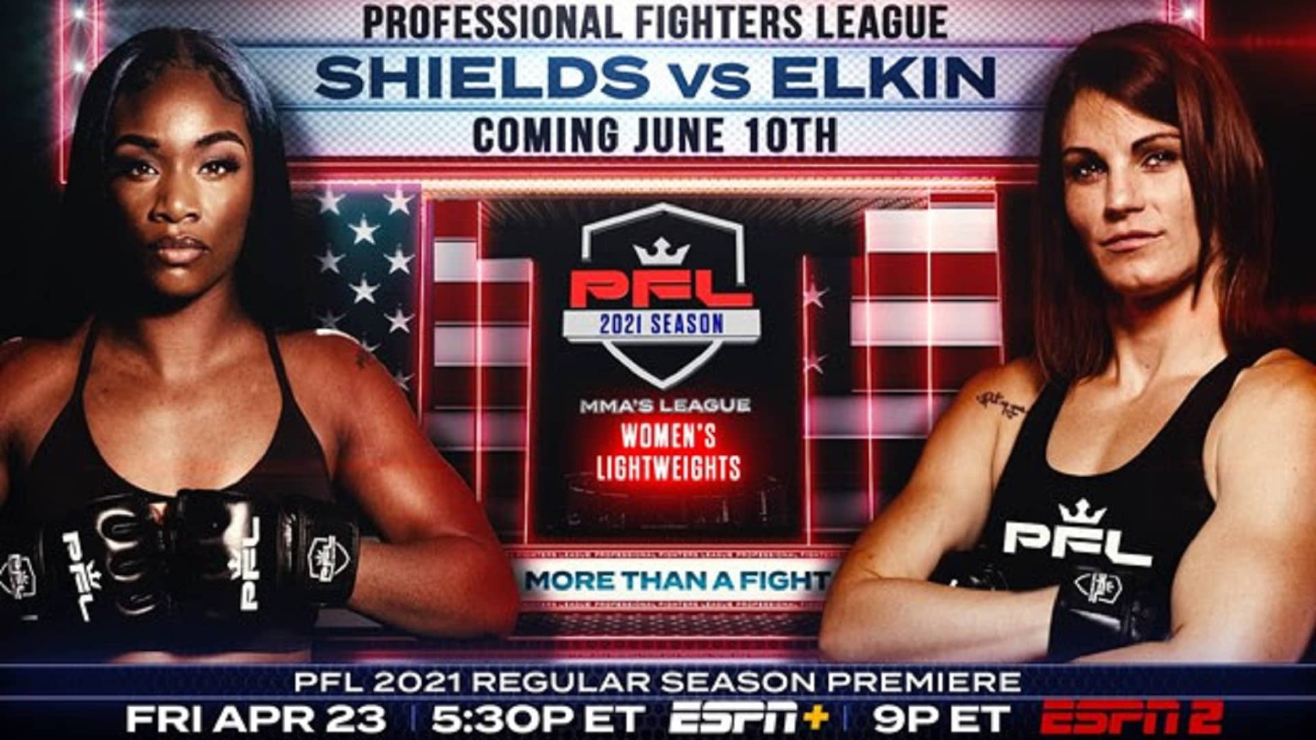 https://lockerroom.in/blog/view/Claressa-Shields-PFL-MMA-Debut