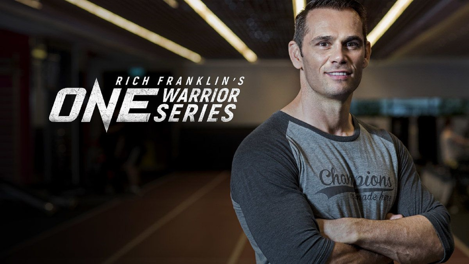 ONE-Warrior-Series-10-Fight-Card