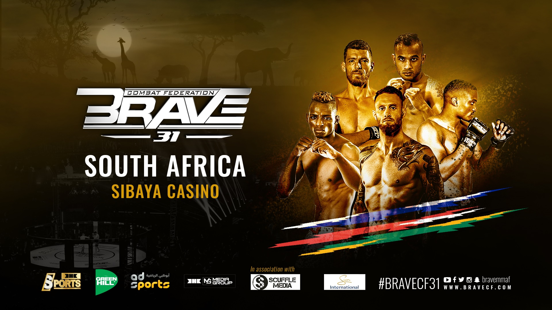 Brave-CF-South-Africa-Return