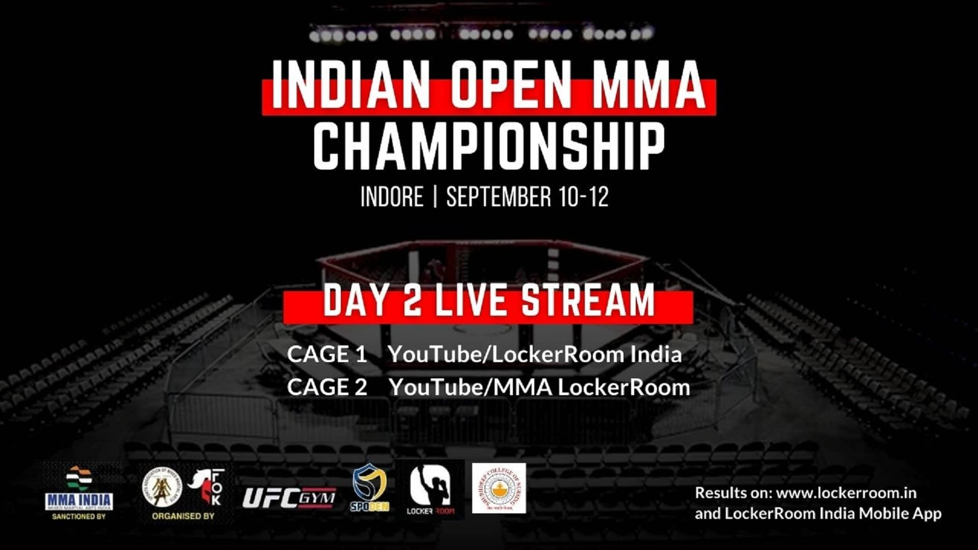 Indian-Open-MMA-Championships-2021-Indore-Day-2