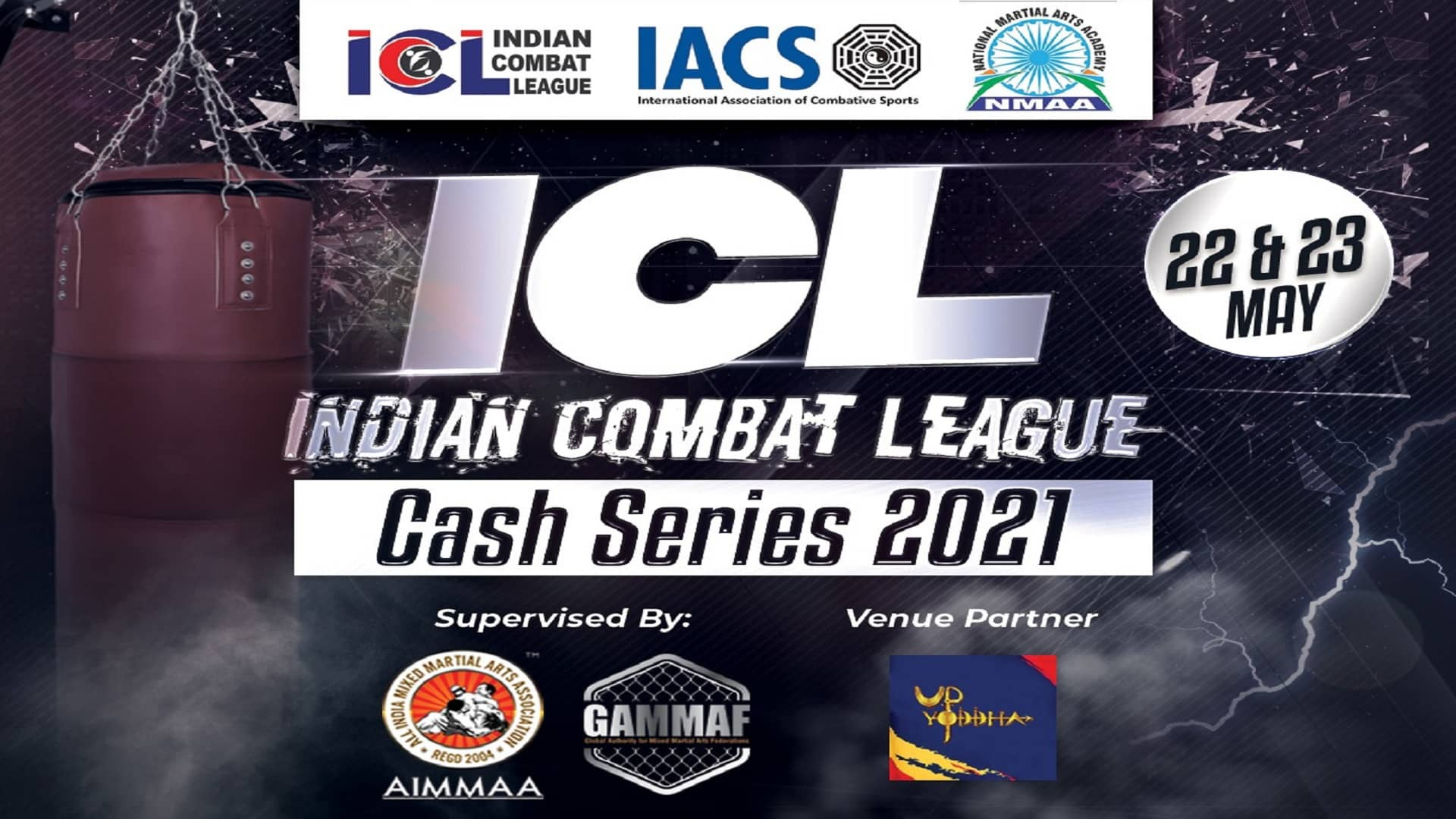 ICL-MMA-Event-India-2021-May