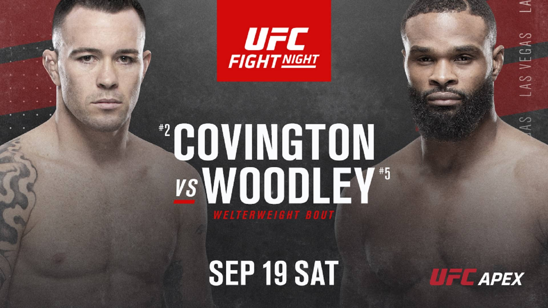 UFC-Fight-Night-Covington-Woodley-Card