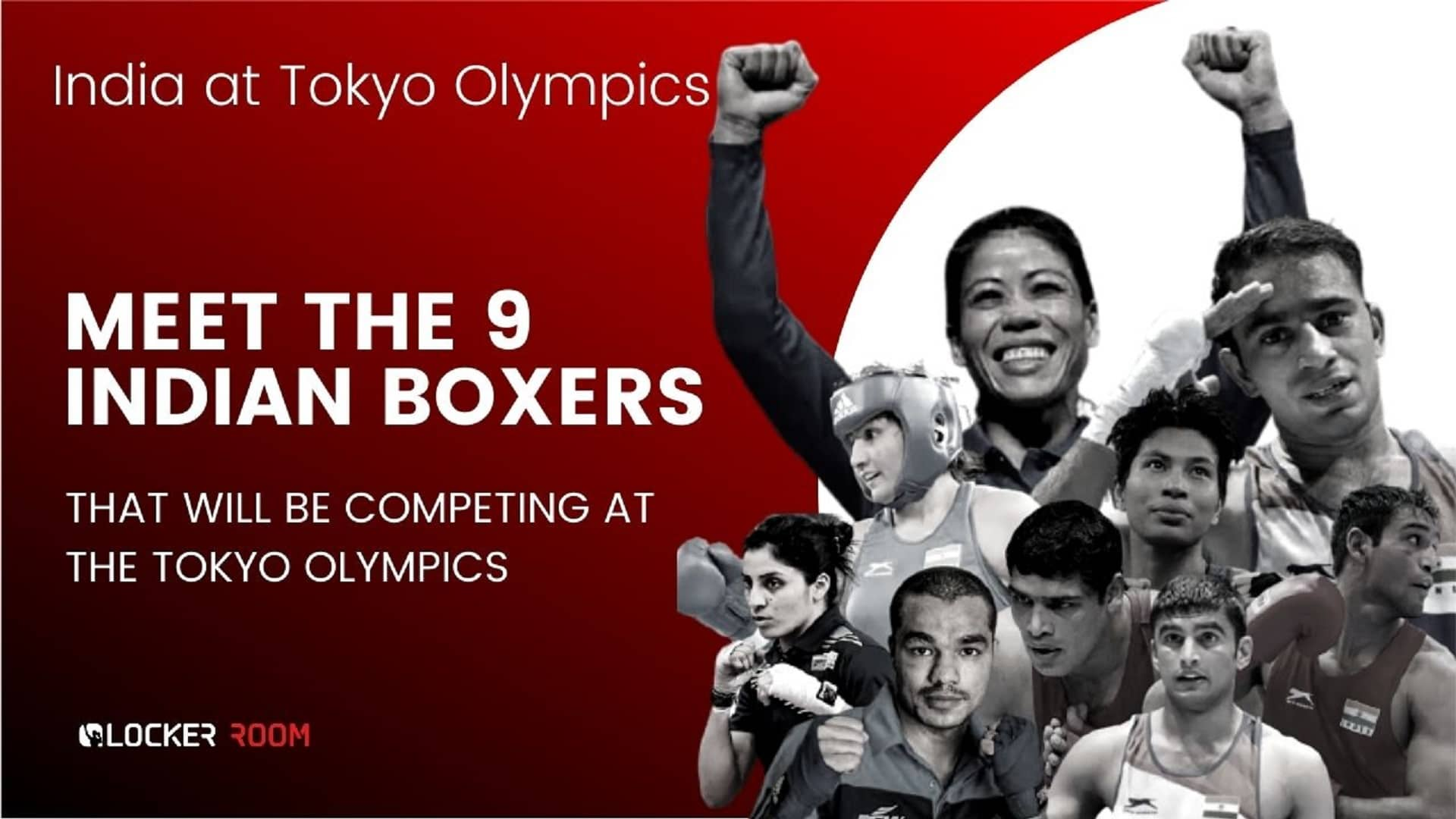 Tokyo-Olympics-Indian-Boxers