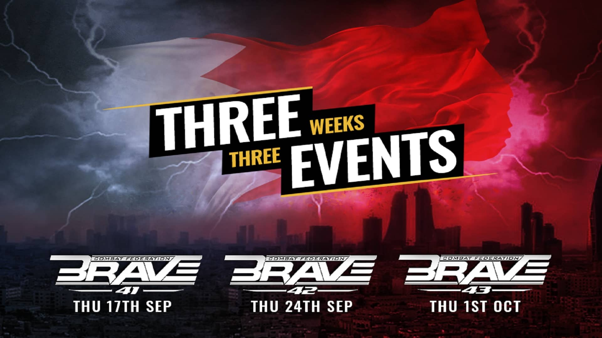 BRAVE-CF-Bahrain-Return-September-2020