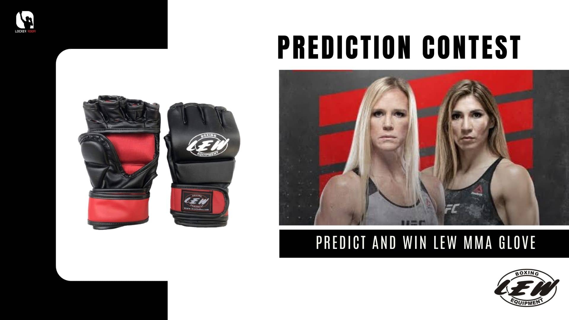 UFC-Fight-Night-Holm-Aldana-LEW-Contest