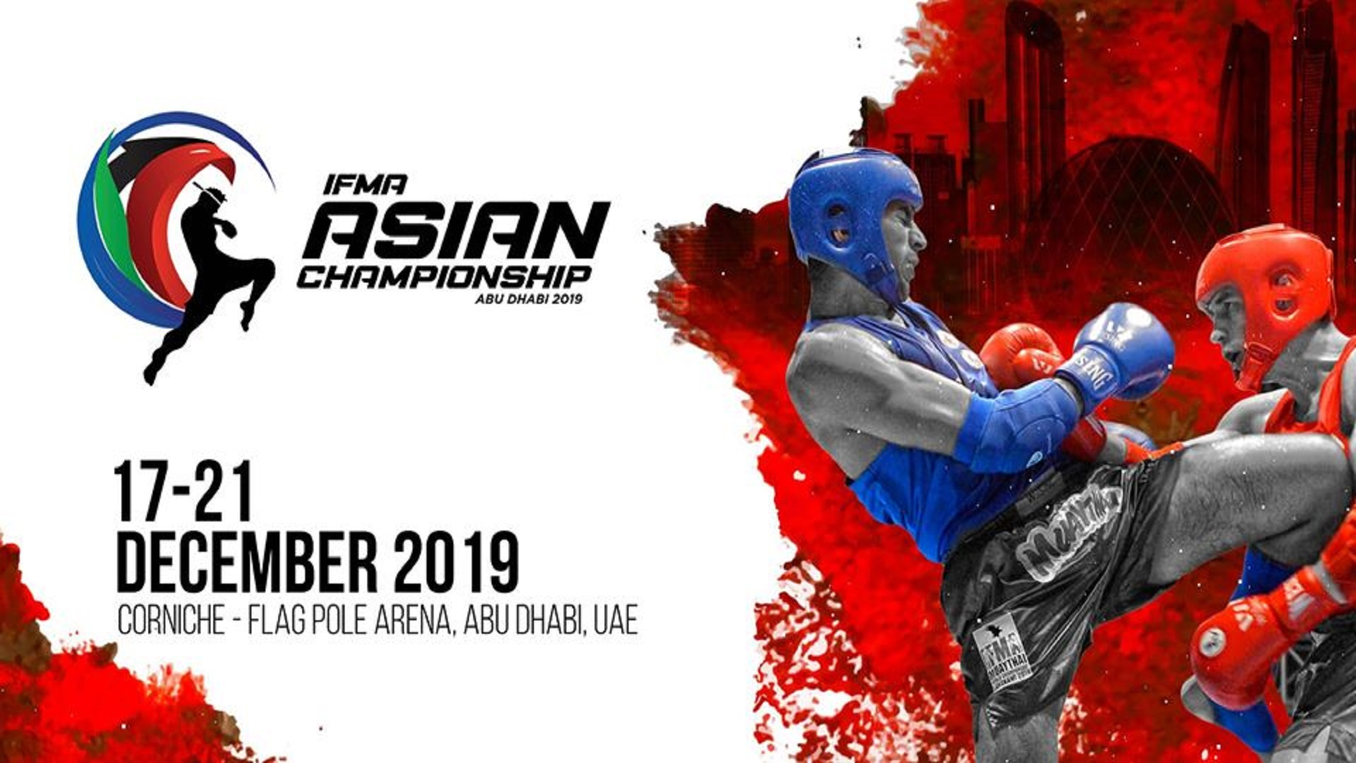 IFMA-Asian-Championships-Day-1-Results