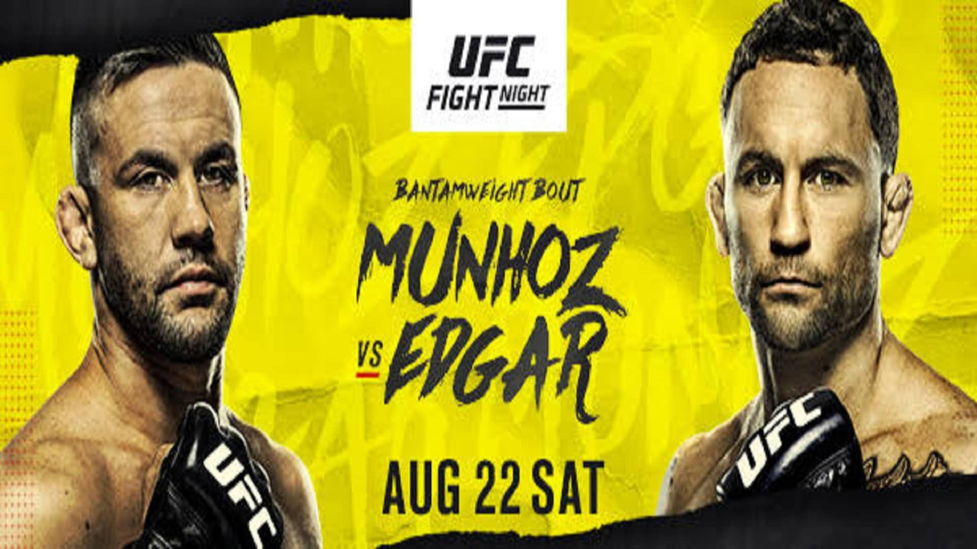 UFC-Fight-Night-Edgar-Munhoz