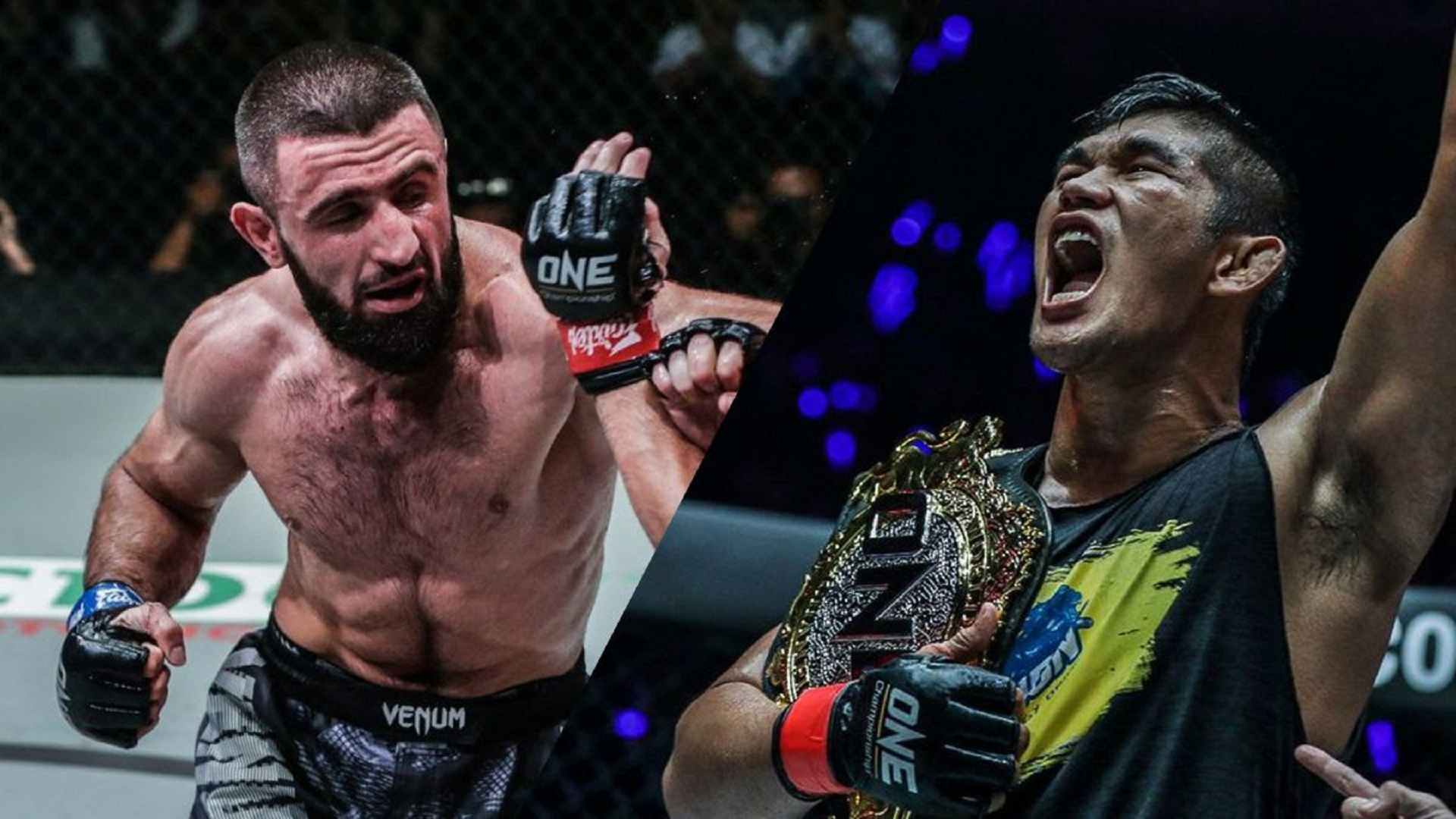 https://lockerroom.in/blog/view/Kiamrian-Abbasov-ONE-Championship-Return