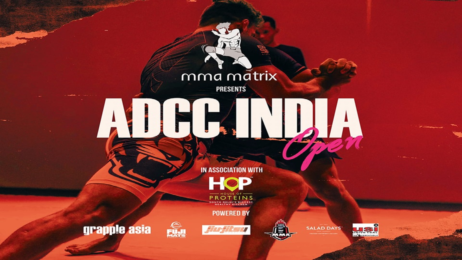 https://lockerroom.in/blog/view/ADCC-India-Open-Results-and-Medal-Winners-List
