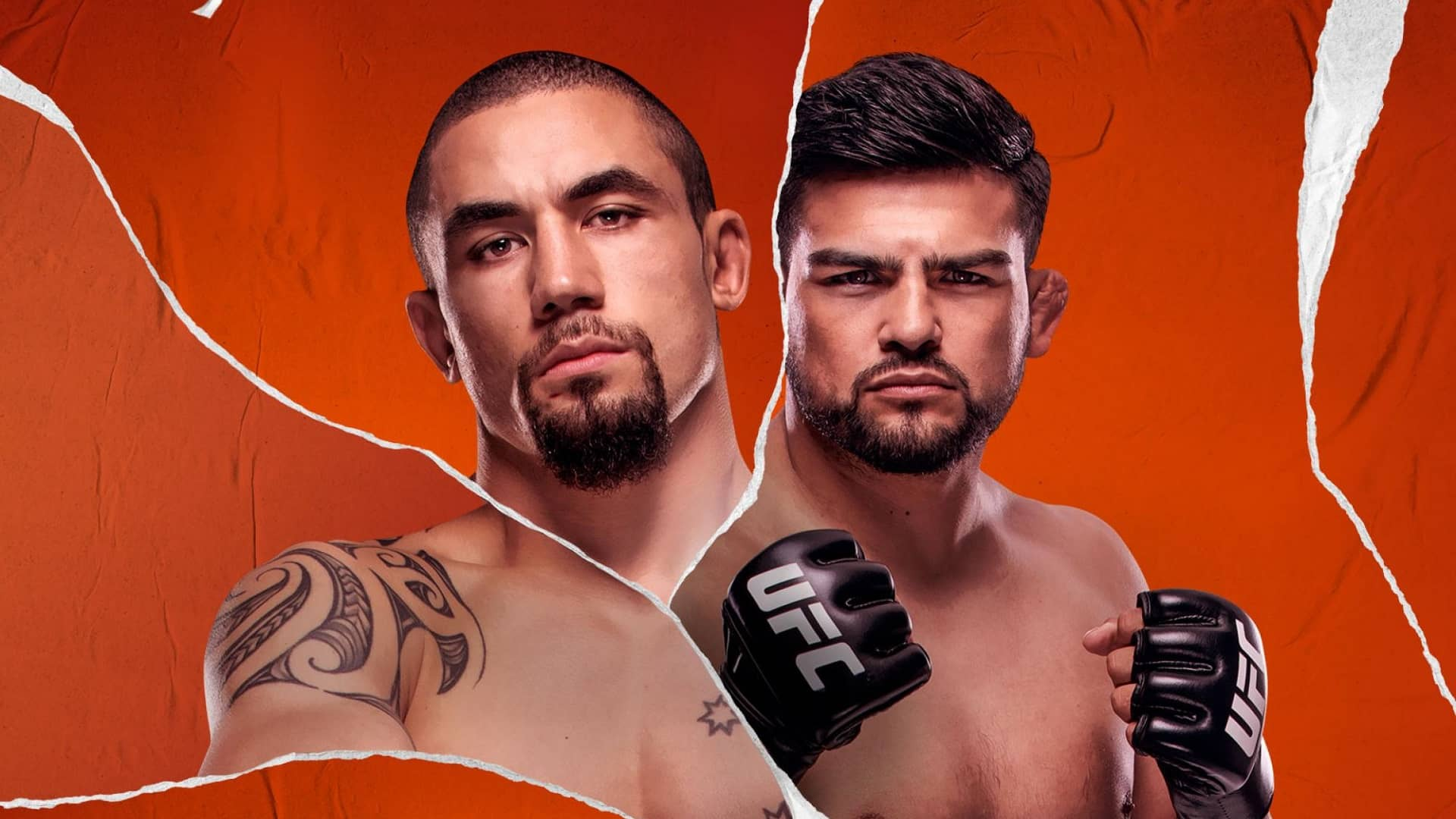 https://lockerroom.in/blog/view/UFC-Fight-Night-Whittaker-Gastelum-India