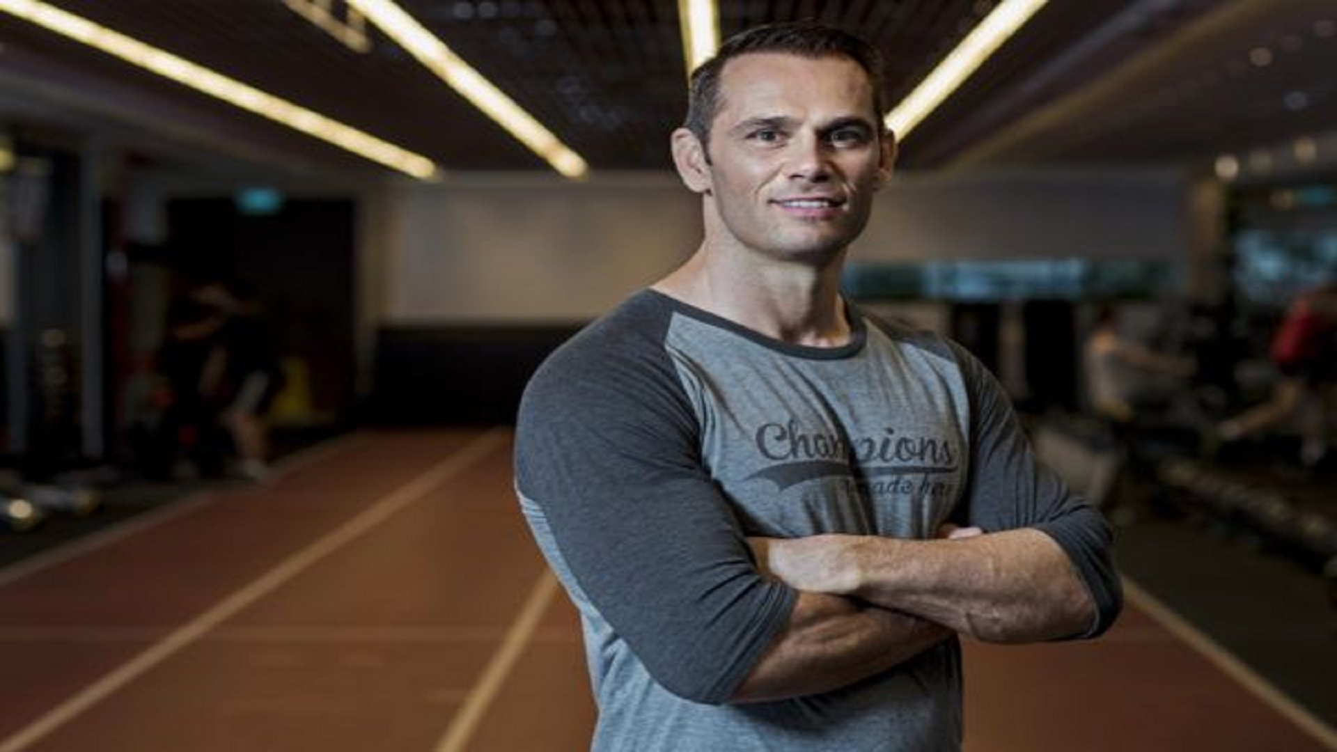 ONE-Championship-Rich-Franklin-Video-Podcast-2020