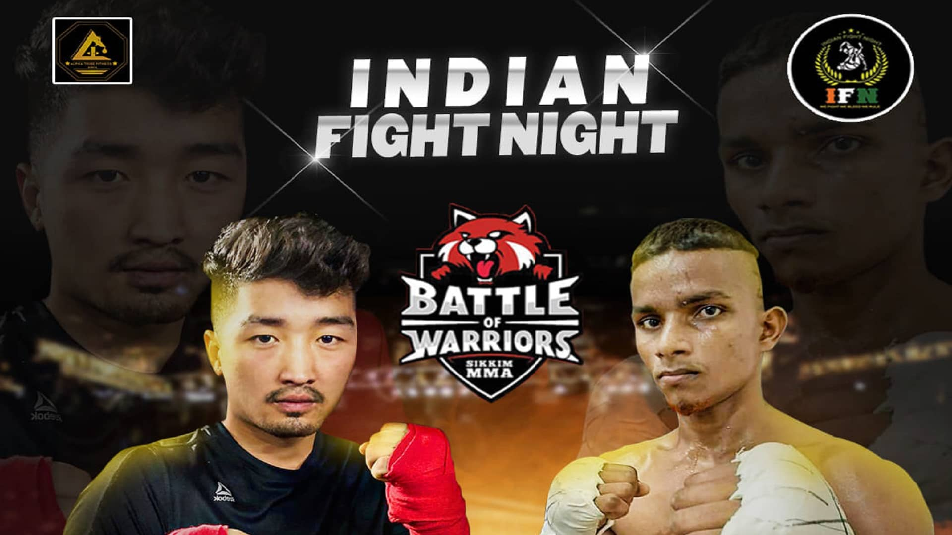 https://lockerroom.in/blog/view/Indian-Fight-Night-Sikkim-MMA-Postponed