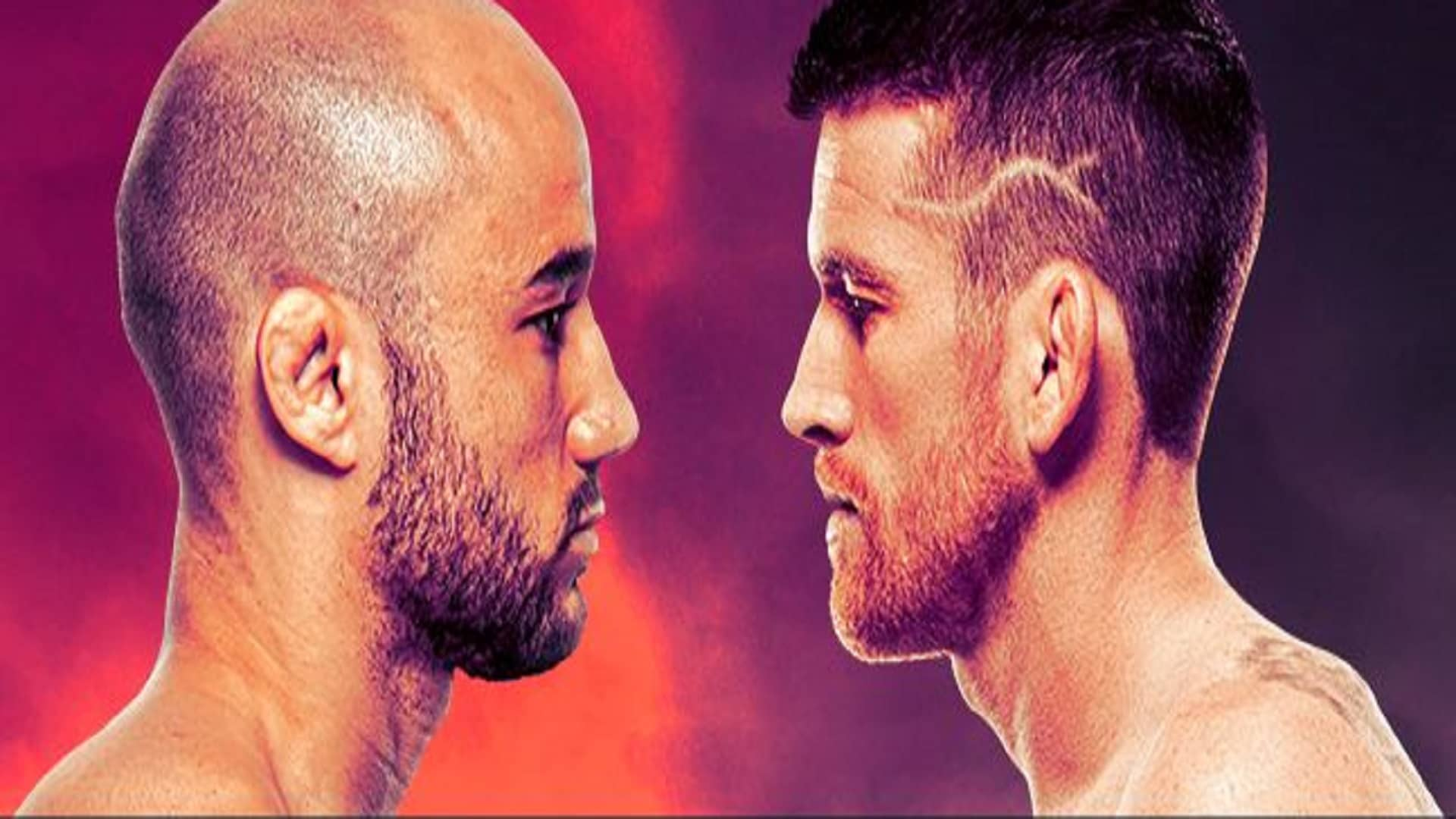 UFC-Fight-Night-Moraes-Sanghagen