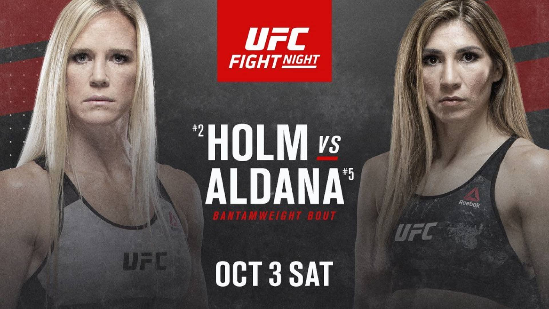 UFC-Fight-Night-Holm-Aldana-fights