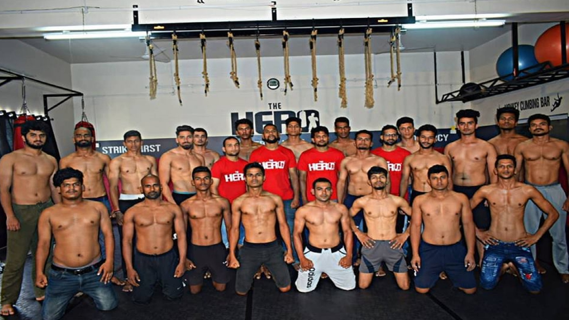Hero-Contender-Series-Indian-MMA-Results