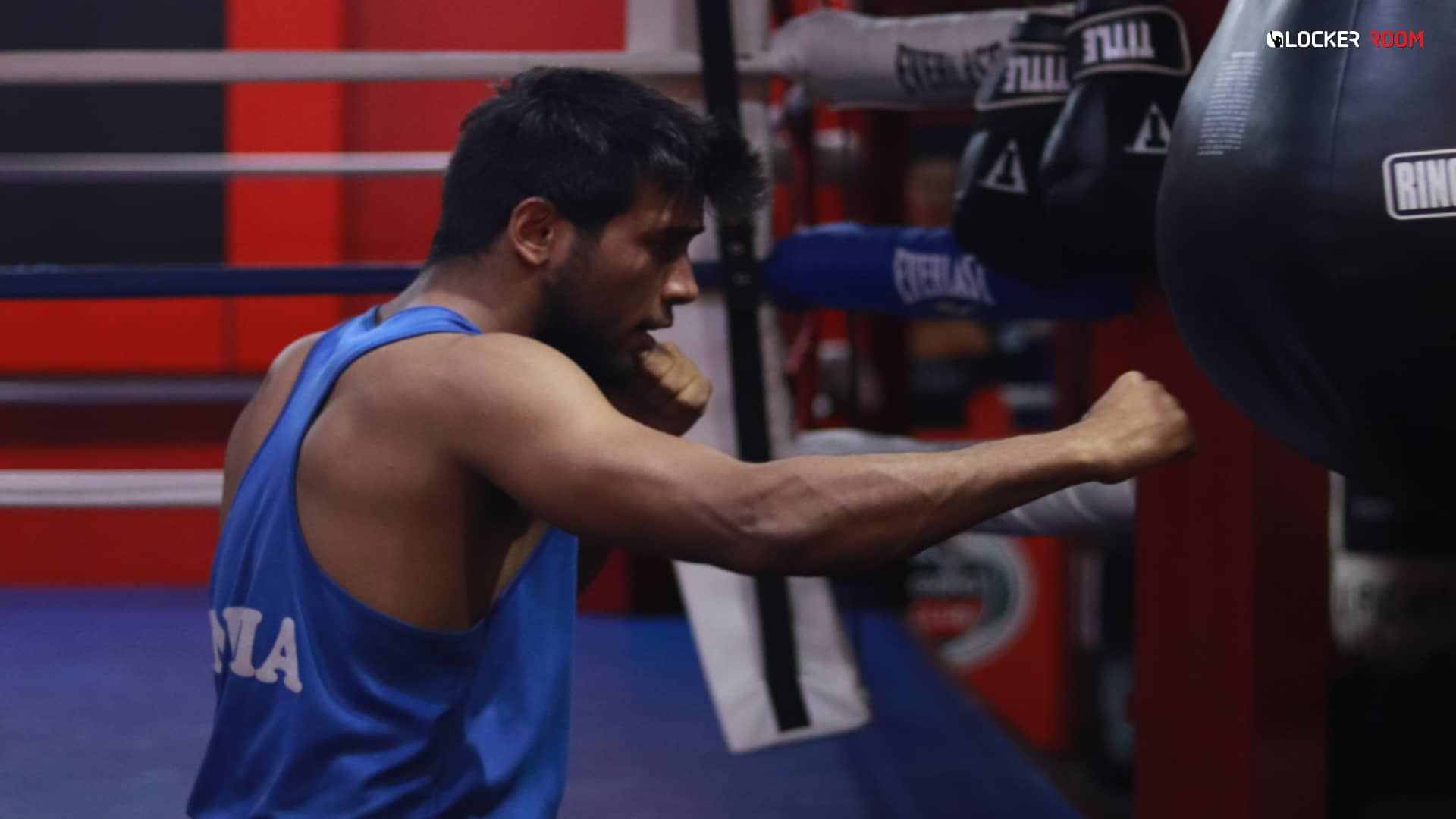 https://lockerroom.in/blog/view/Rana-Rudra-Pratap-Singh-Indian-MMA-Story