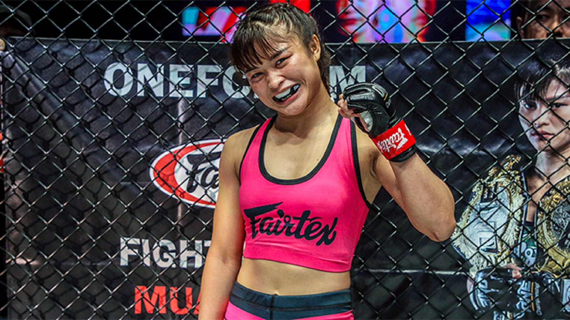 Stamp-Fairtex-MMA-Masters-of-Fate-Third-World-Title