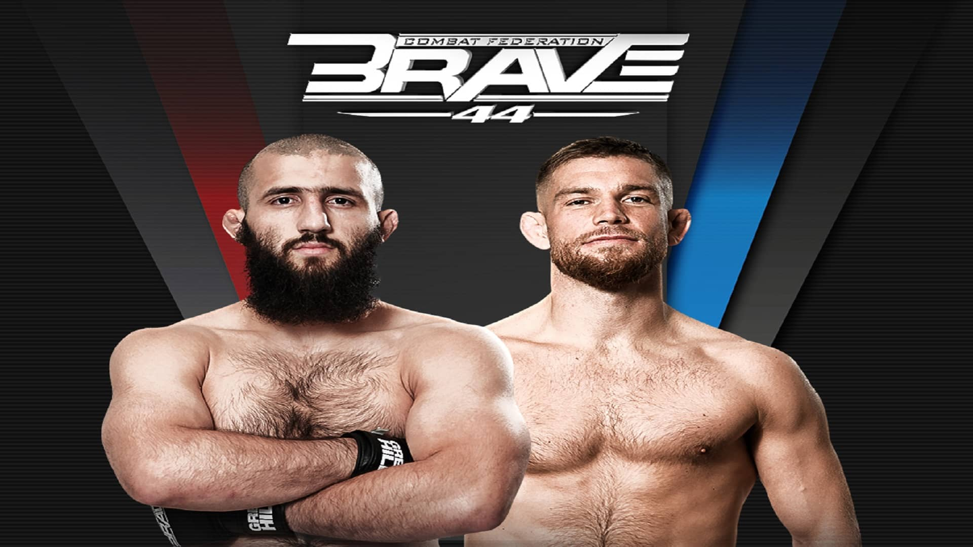 BRAVE-CF-44-Co-Main-Event