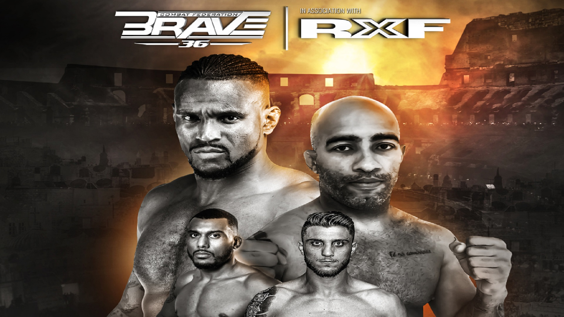 BRAVE-CF-36-Fight-Card-Todd-Stoute-Amilcar-Alves