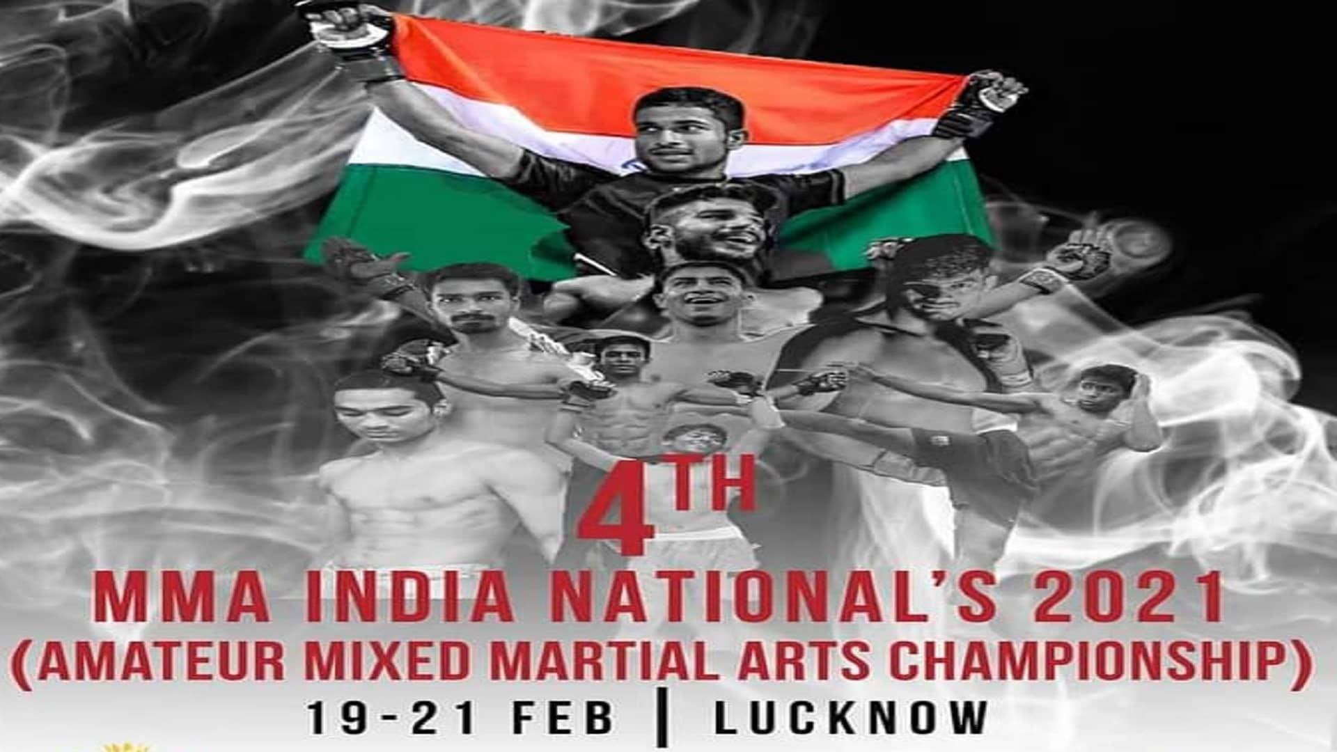 https://lockerroom.in/blog/view/MMA-India-Nationals-2021-Winners