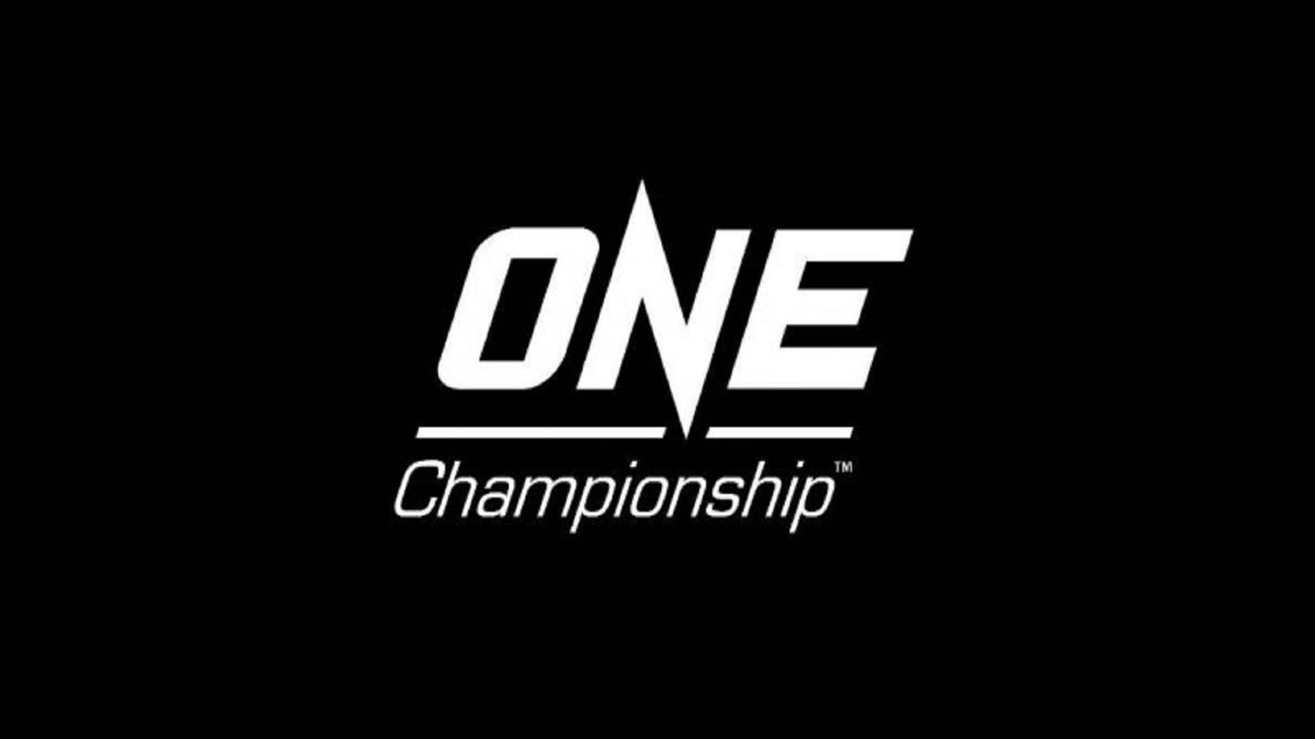 ONE-Championship-Road-to-Europe-Events