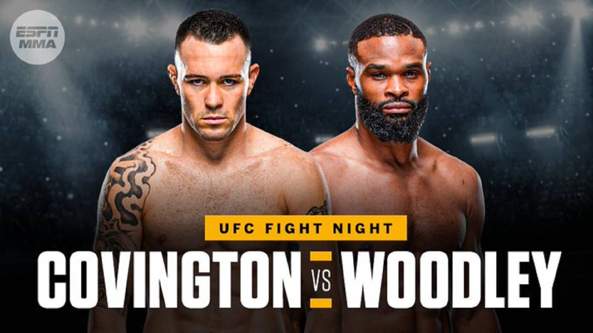 Colby-Covington-Tyron-Woodley-September