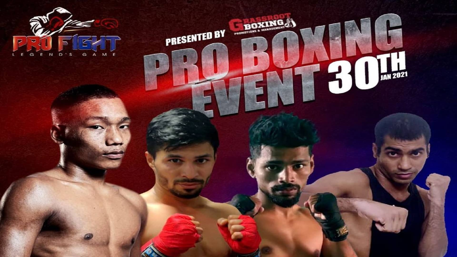 https://lockerroom.in/blog/view/Pro-Fight-Lalrinsanga-Tlau-Prince-Shriwastava-2021