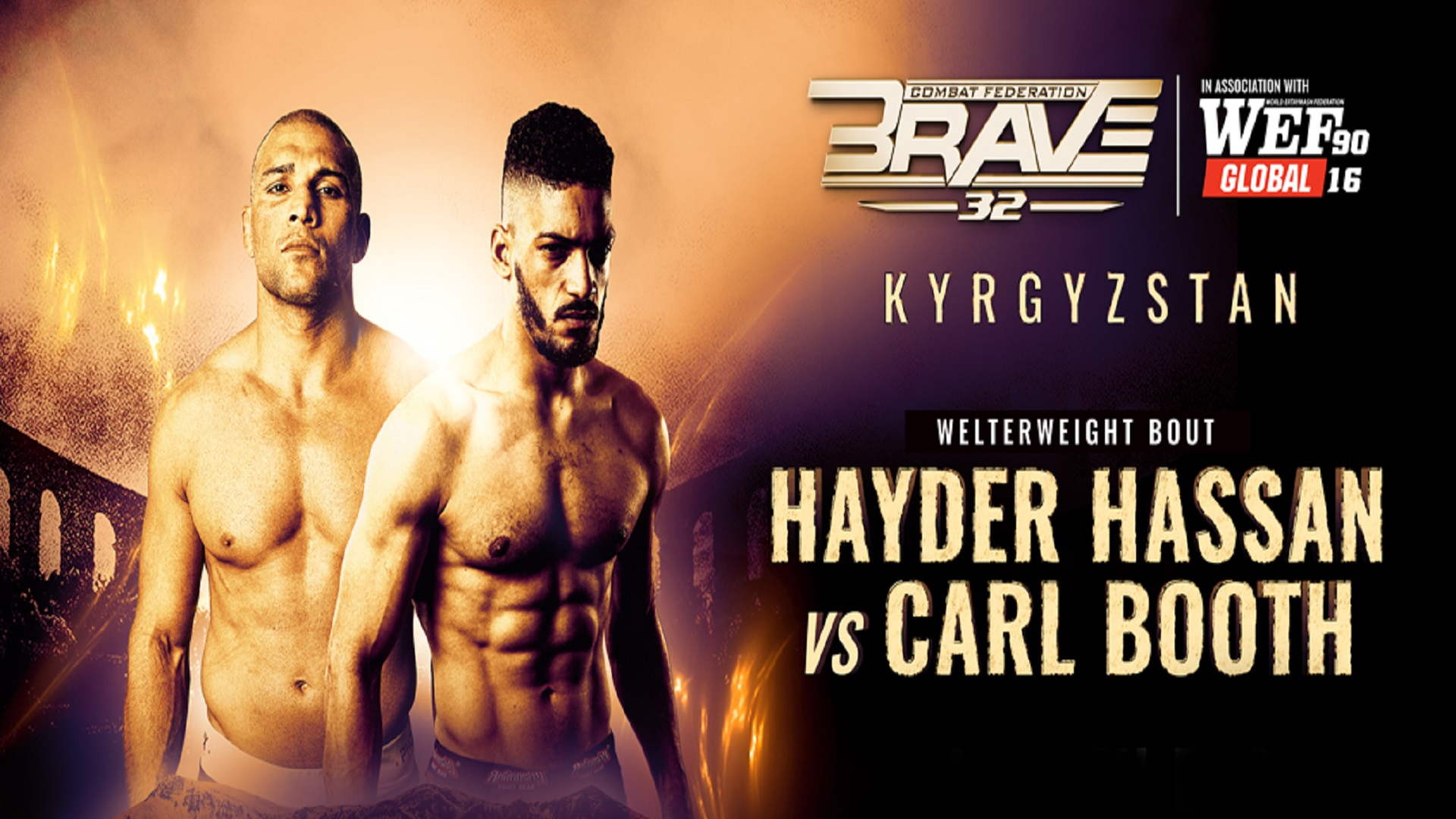 Brave-CF-32-Complete-Fight-Card