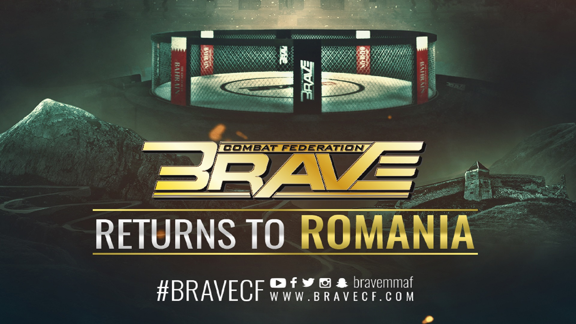 BRAVE-CF-Romania-Return
