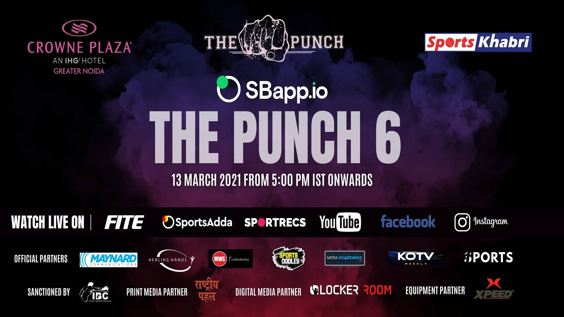 The-Punch-6-India-Boxing-Time