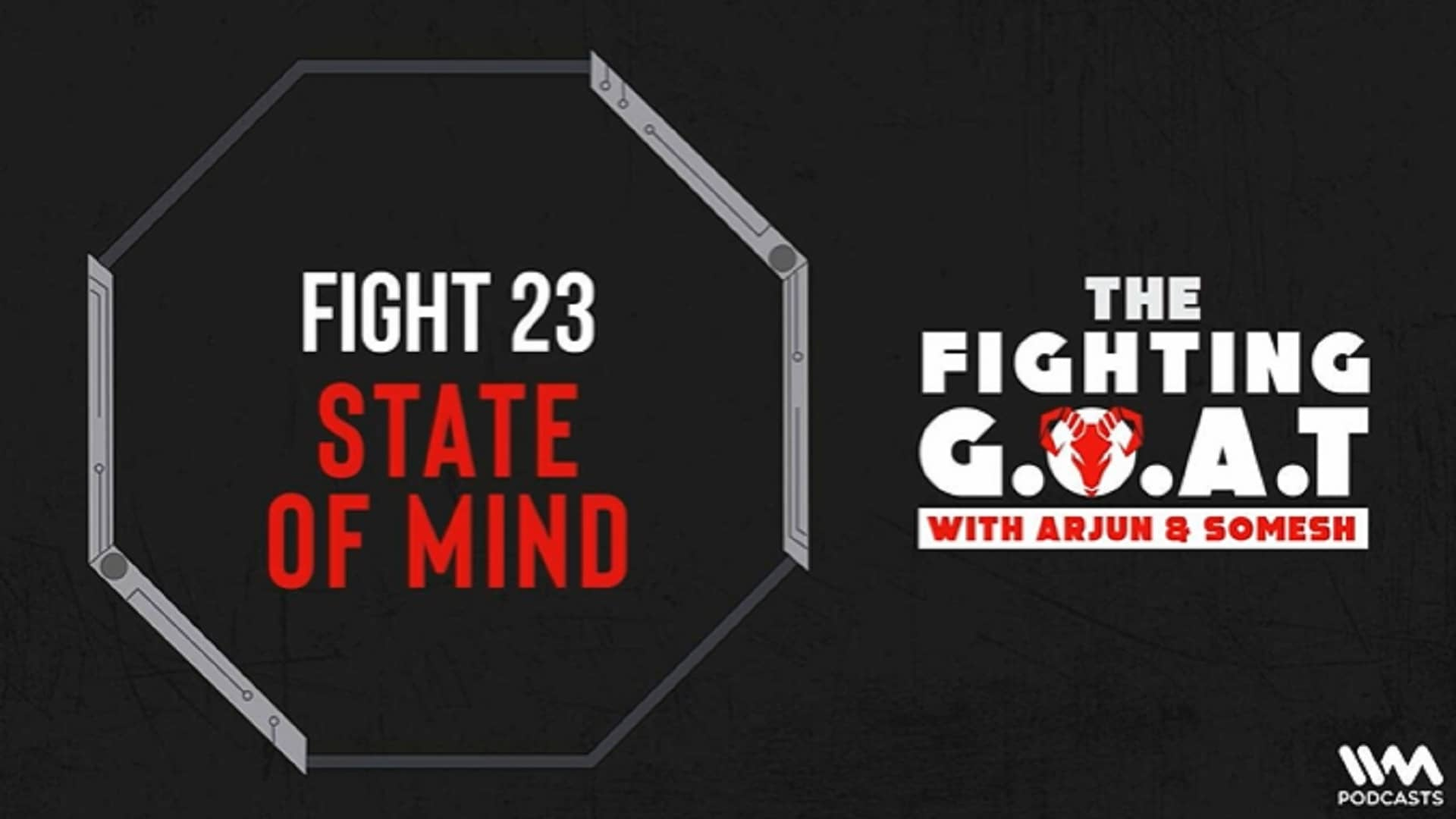 Fighting-GOAT-State-of-Mind