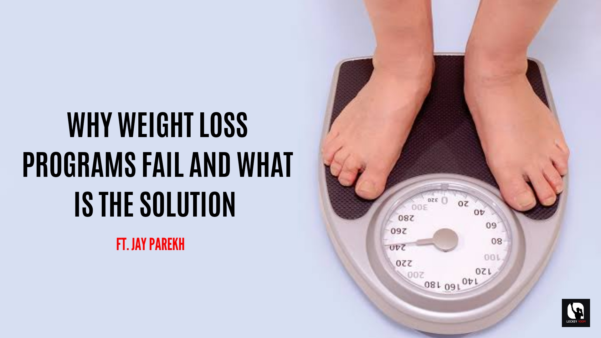 Jay-Parekh-Weight-Loss-Frequently-Asked-Questions