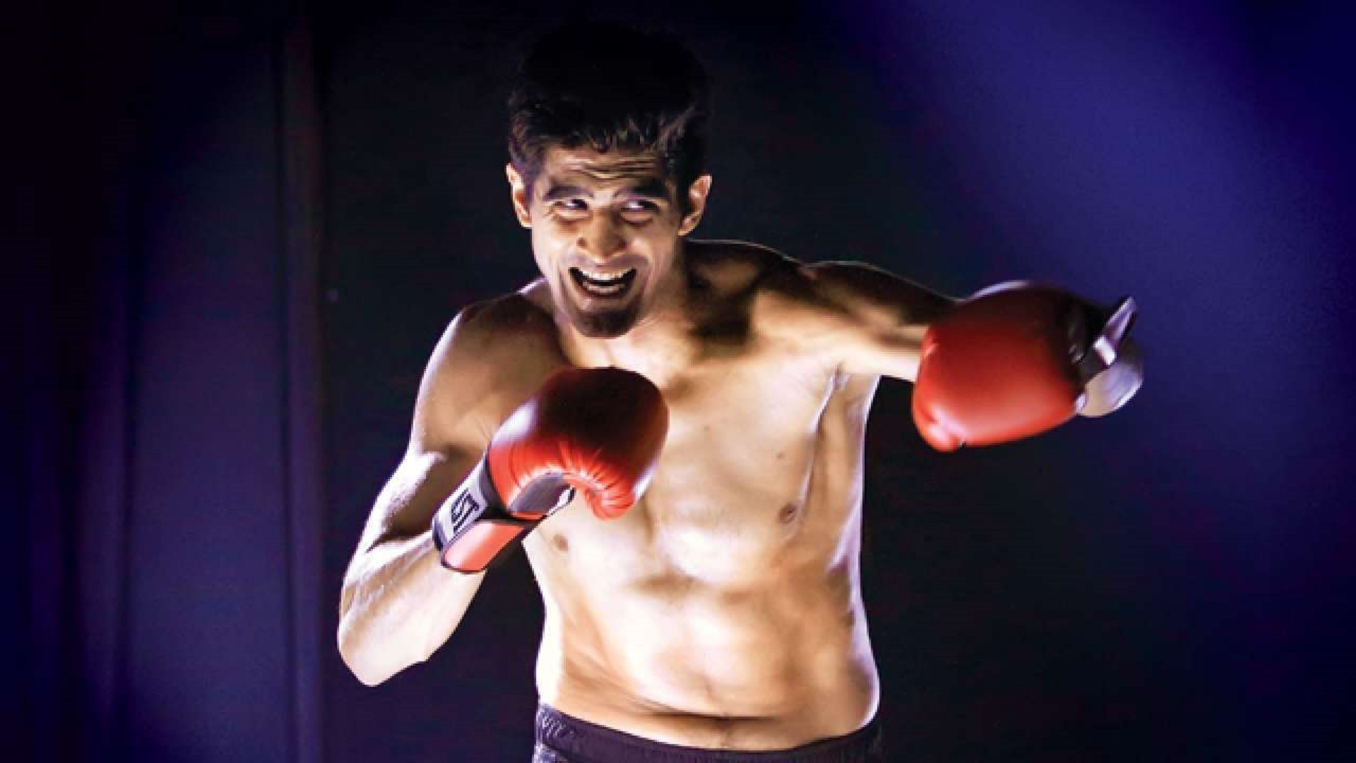 https://lockerroom.in/blog/view/Vijender-Singh-Return-Fight